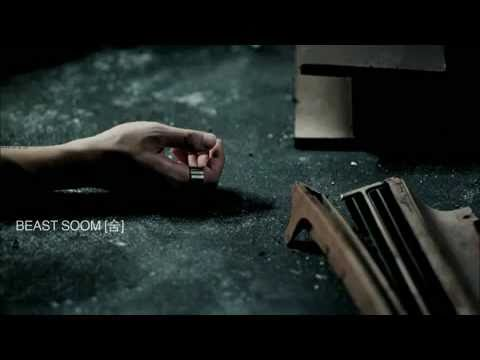 [MV Teaser] Beast - Breath