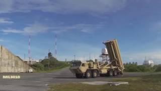 «САРМАТ» И «СТАТУС 6» ОБНУЛЯТ МОЩЬ ВС США   секретное новое оружие россии армия сша россия война