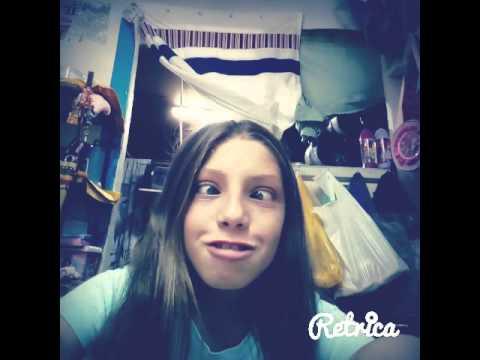 Cristina linda