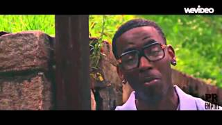 Young Dolph - Money Callin (Official Video)