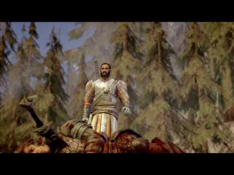 "Watch Dogs и Dragon Age Origins стали доступны бесплатно на Xbox One ""золотым"" подписчикам"