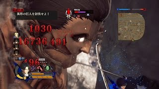 進撃の幕末志士 西郷編【実況】 thumbnail