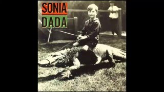 Watch Sonia Dada You Aint Thinking about Me video