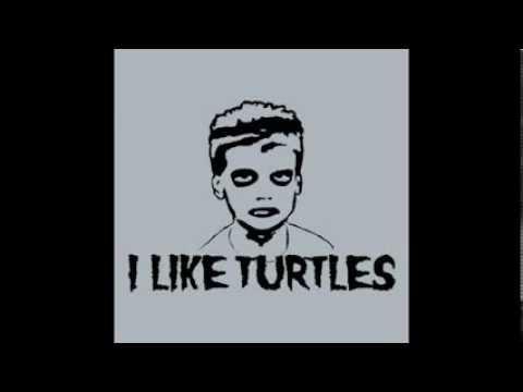 I Like Turtles (MDNSS Remix)