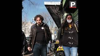 À Marseille, la crise sanitaire n'a pas épargné le réseau solidaire du Carillon