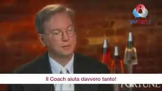 Tutti hanno bisogno di un coach! - Yucan.it thumbnail