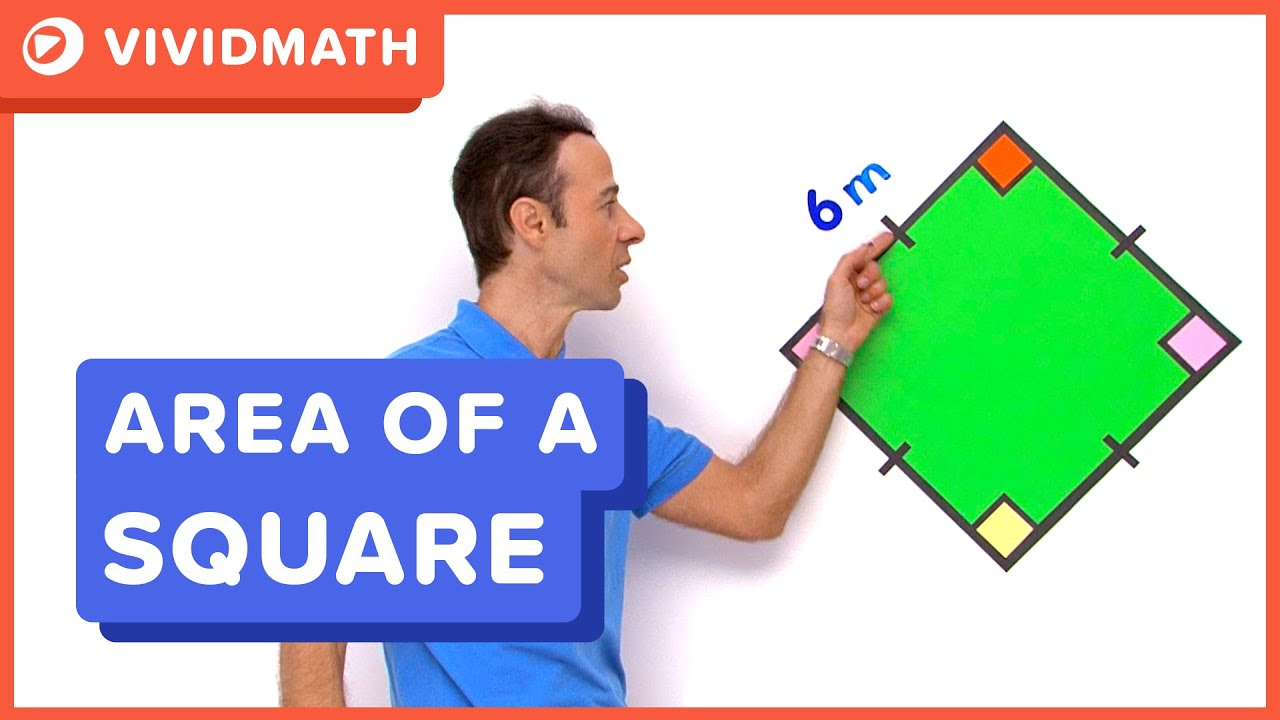 How To Find The Area Of A Quadrilateral