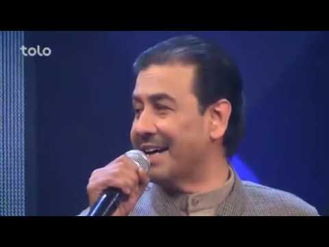 Afghanistan Surood Milli  afghanistan national anthem