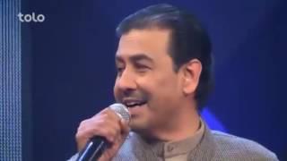 Video Afghanistan Surood Milli  afghanistan national anthem download MP3, MP4, WEBM, AVI, FLV April 2018