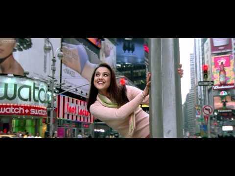 kuch-to-hua-hai-(eng-sub)-[full-video-song]-(hd)-with-lyrics---kal-ho-naa-ho