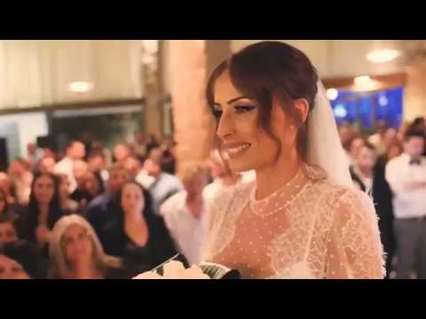 Armin van Buuren Vs. Vini Vici Feat. Hilight Tribe - Great Spirit | At The Wedding!