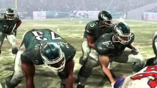 Remember Madden NFL 06 - E3 2005 - Xbox 360 Trailer