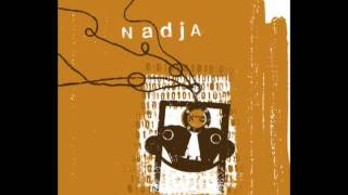 Watch Nadja Memory Leak video