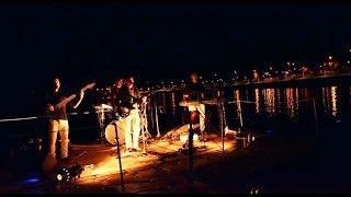Música para Matrimonio - Bodas - Eventos : Joan Saez Banda / Contacto: joansaez@outlook.com