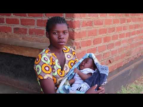 SIHI Film // Social Innovation in Health in Malawi