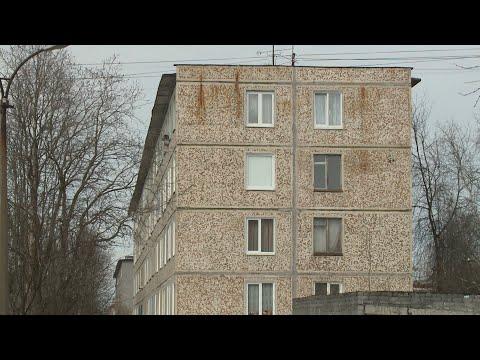 Как молодой семье в Апатитах получить субсидию на квартиру?