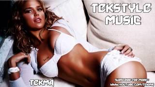 TekMa - Get Fucked Up (Tekstyle Megamix) [HQ]