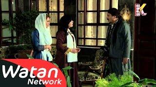 مسلسل زمن البرغوت 2 ـ الحلقة 2 الثانية كاملة HD   Zaman Al Bargouth