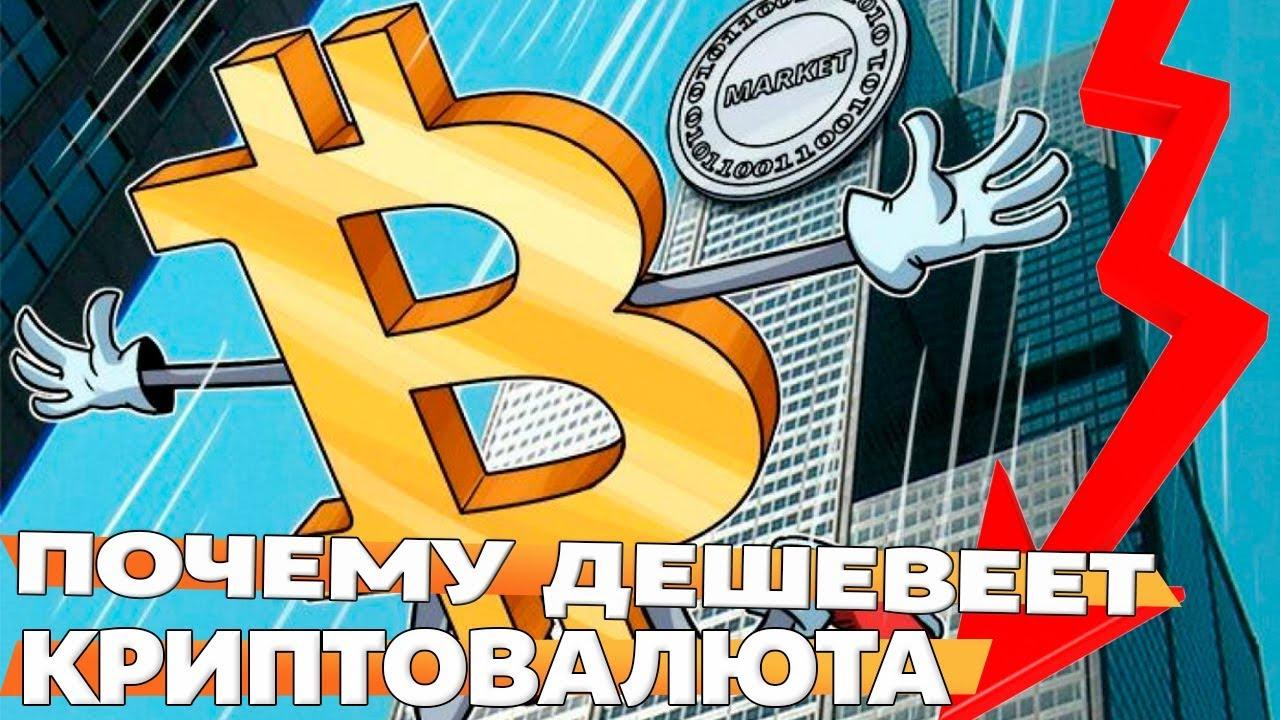 Клуб любителей биткоина курс евро форекс на неделю