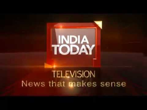 India Today TV Promo: Has your News Channel turned into a Circus?