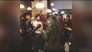Mutya Buena - Real Girl (Live London 2020)