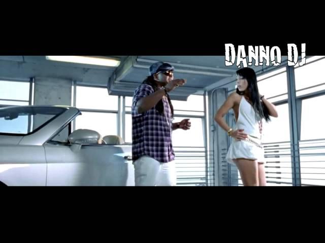 TU PRÍNCIPE (FT. ZION & LENNOX) - Daddy Yankee