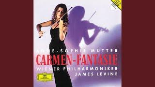 """Tartini: Sonata For Violin And Continuo In G Minor, B. g5 - """"Il trillo del diavolo"""""""