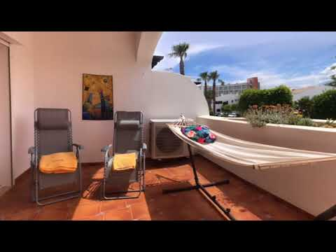 Alto Club. Alvor, Algarve, Portugal. Luxury Holiday Apartment For Rental.