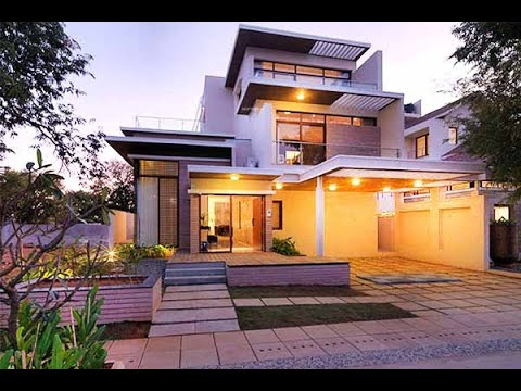 G-Corp Estates - Royal Pavillion Bangalore from YouTube · Duration:  2 minutes 34 seconds