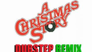 Thoughtography - A Christmas Story (Dubstep Remix)