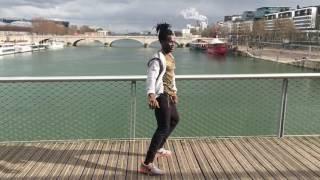 Je Kan Mo SKALES Choreography ZUMBA By Jack Massai