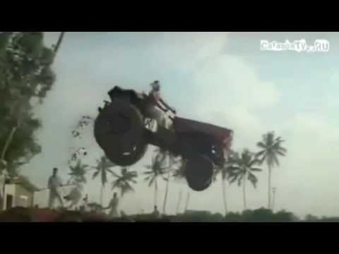 Кадры из фильма в ритме танца индийский фильм