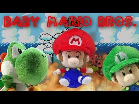 Видео Mario kart gamecube shortcuts