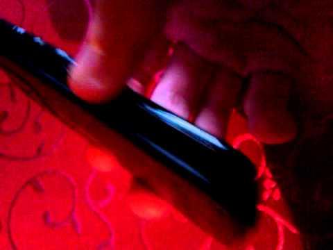 Nokia 5630d xpress music заряжается без зарядного устройства