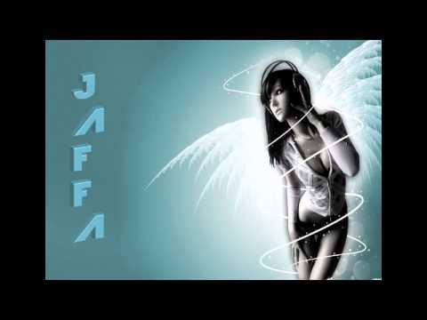 Coronita 2012 New Mix [Jaffa]