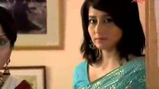 videos star jalsha tapur tupur sohgs (ramu chatterjee)