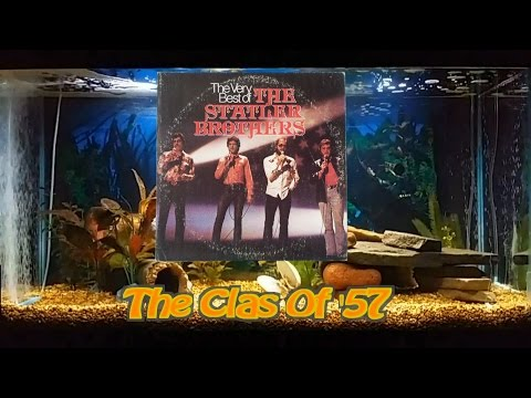 The Class Of 57   The Statler Brothers   The Very Best Of   2