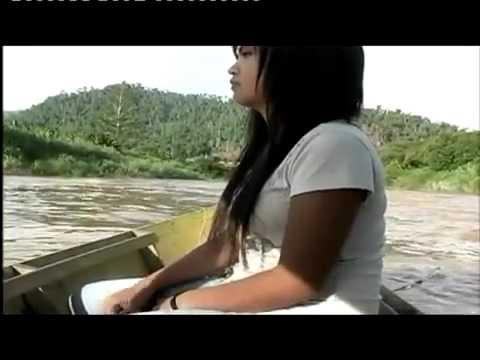 Lagu Sungai Kuamut