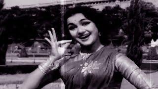 jab se tumhe dekha hai mohammed rafi asha bhosle gharana romantic song