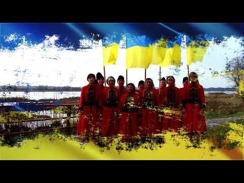 Працівники культури Барської громади вітають з найвеличнішим святом українського народу-Днем Соборності України!!!