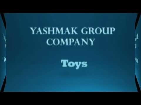 Yashmak Group