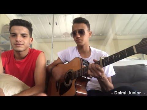Apelido Carinhoso - Gusttavo Lima - Cover Dalmi Junior part Victor Bezerra