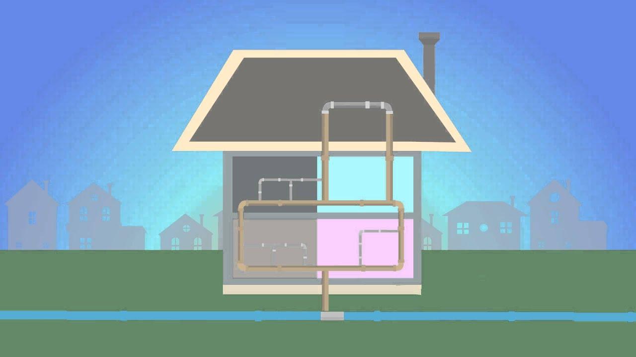 Water Pressure | WaterOne