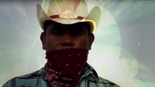 Workers' March Stoneflower Requiem by Afro Yaqui Music Collective