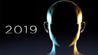 Мир в 2019: правда которую ДОЛЖЕН знать каждый