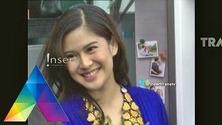 Download Video INSERT PAGI - 6 Artis Wanita Cantik Terkaya Di Indonesia MP3 3GP MP4