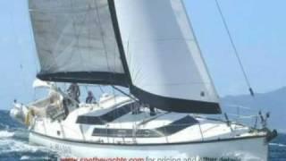 65 Macgregor Boat For Sale