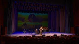 В Пензе прозвучал последний аккорд фестиваля «Лермонтов и музыка»