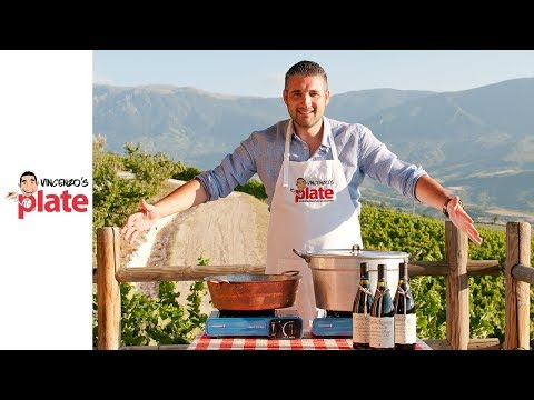 ITALIAN COOKING SHOW | Welcome to My Youtube Cooking Channel | Italian Food Recipes