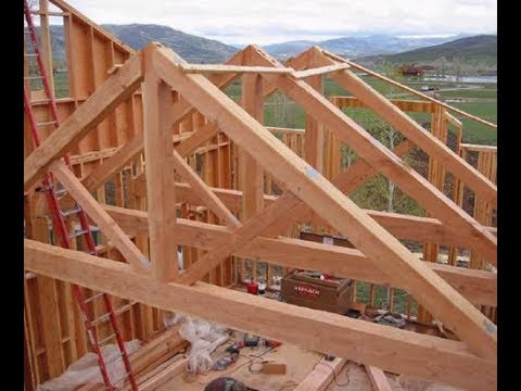 Timber frame home designs and floor plans examples great.